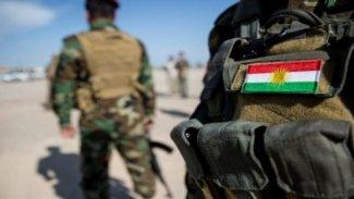 Irak, Doğu Kürdistanlı Peşmergeyi İran'a teslim etti