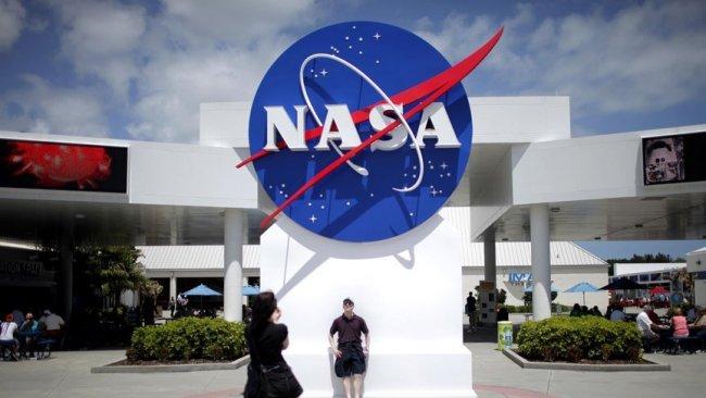 NASA dolandırıldı: 700 milyon dolar zarara uğradı