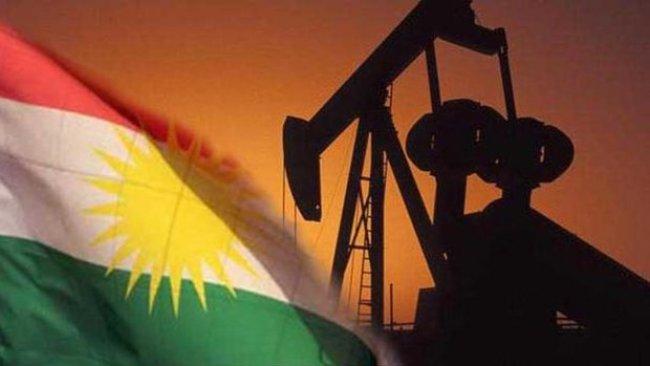 'Türkiye için İran petrolünün alternatifi Kürdistan petrolü'