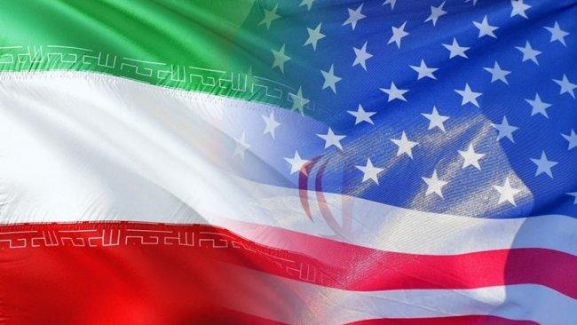 'ABD, İranlı üst düzey yetkililere resmi mesaj gönderdi'