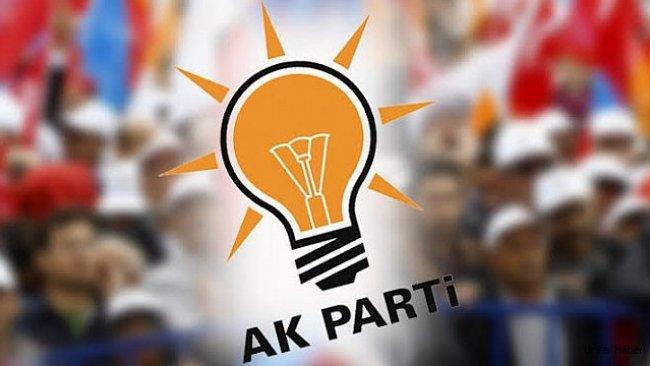 'Seçimin tekrarı hâlinde Yıldırım aday olmazsa AK Parti'de öne çıkacak iki isim'