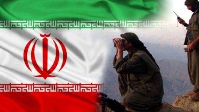 ABD'den PKK'ye İran uyarısı