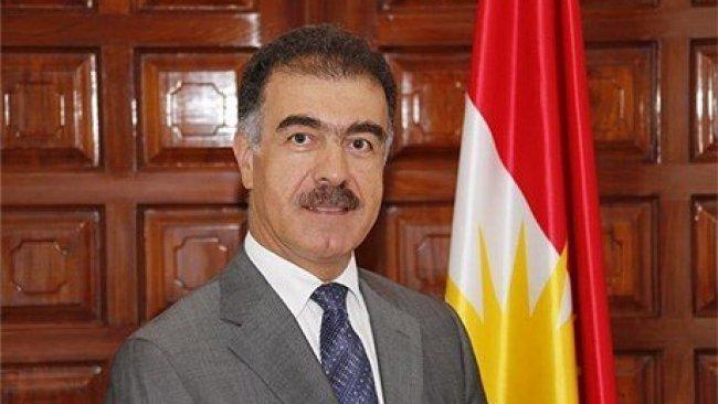 Kürdistan Hükümetinden memurlara Ramazan kolaylığı