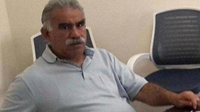 Öcalan ile görüşen avukatlardan açıklama
