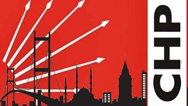 YSK'nin İstanbul kararına CHP'den ilk tepki