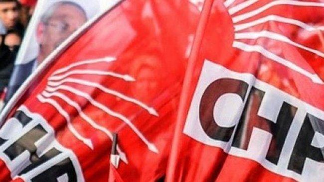 CHP'den İstanbul kararı.. Boykot yok!