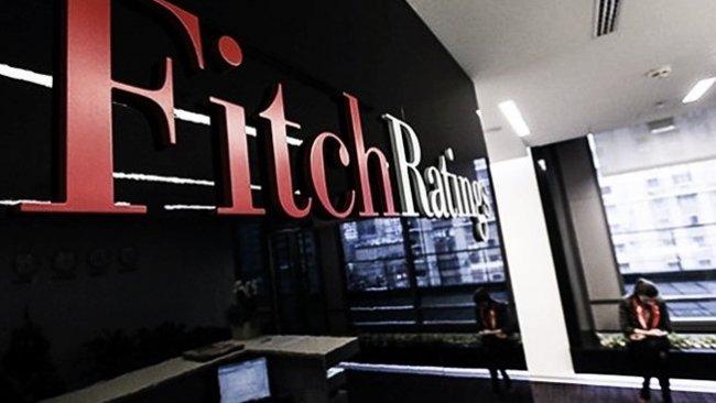 Fitch'ten seçim yorumu: Ekstra belirsizlik olacak