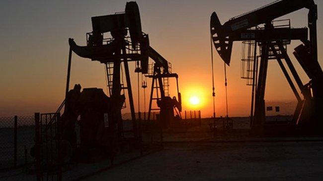 İran ve Irak'tan art arda 'petrol anlaşması' açıklaması