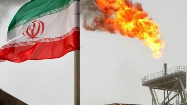 TÜPRAŞ İran'dan petrol alımını durduruyor