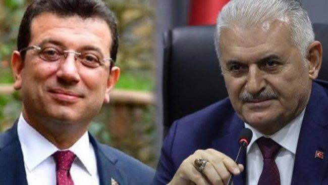 Avrasya Araştırma Başkanı'ndan İstanbul seçimi değerlendirmesi