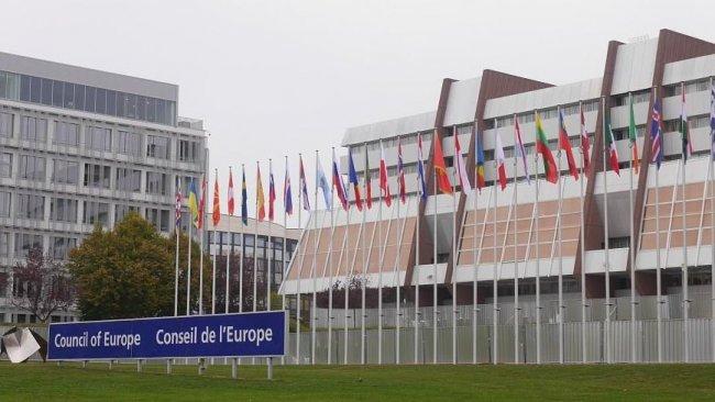 Avrupa Konseyi, İstanbul seçimi için heyet göndermek istiyor