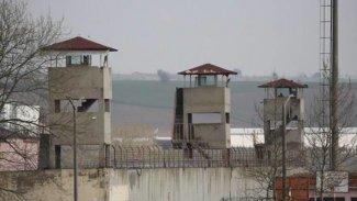 Cezaevlerinde 15 tutuklu daha ölüm orucuna başladı