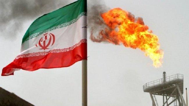 CNBC: İran Suriye'ye tekrar petrol ihraç etmeye başladı