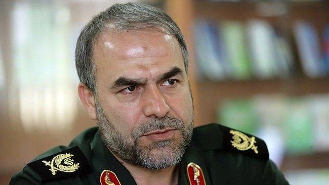 İran'dan Trump'a yanıt: Müzakere olmayacak!