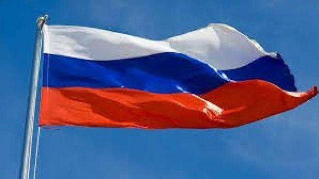 Rusya'dan yabancı devletlere İran çağrısı