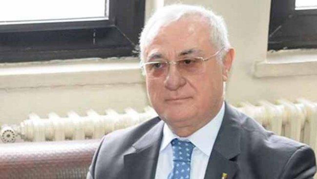 DSP'den İstanbul seçimi kararı