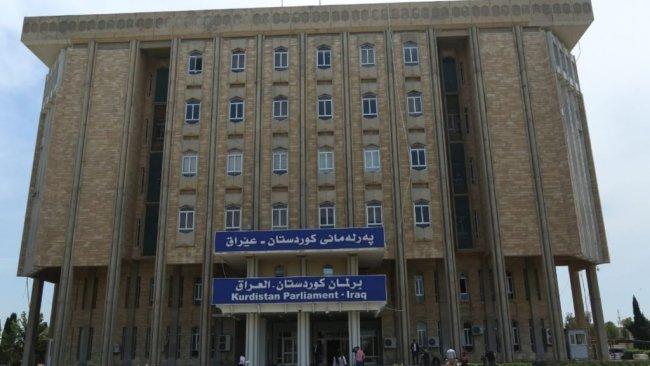 Kürdistan'da Başkanlık seçimleri: Adaylık süreci başlıyor