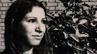 Leyla Kasım'ın ardından 45 yıl: Ölümümle binlerce Kürt uyanacak
