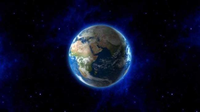 NASA bilim insanı dünyanın ölümü için tarih verdi