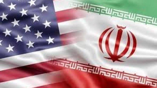 İngiltere: ABD ve İran arasında kazara çatışma çıkabilir