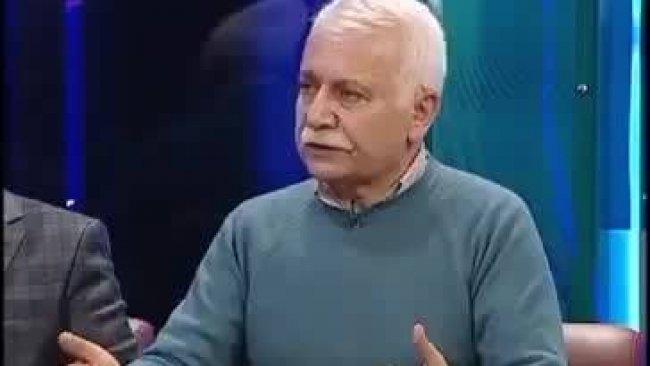 Kürt siyasetçiye Kürdistan paylaşımları gerekçesiyle hapis cezası