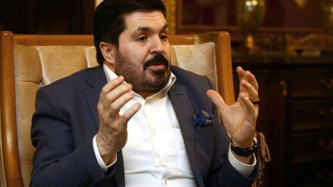 Savcı Sayan: Süreçler Öcalan'ın laflarıyla başlamaz