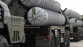 ABD, Ankara'nın S-400 alımını ertelemesi için 'yeni bir teklif sundu'