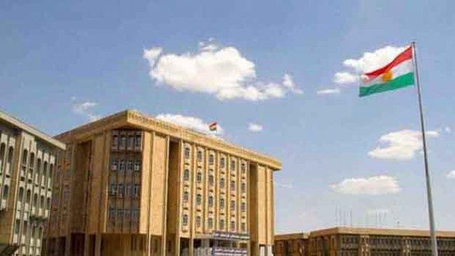 Kürdistan Bölgesi Başkanı gelecek hafta seçilecek