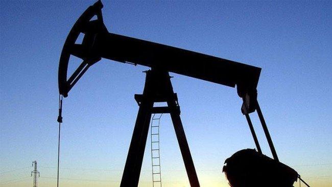 Suudi Arabistan'da petrol pompa istasyonuna saldırı