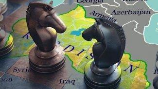 ABD-İran çatışması ve Kürtlerin alacağı pozisyon!