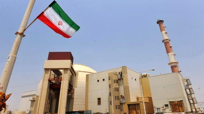 İran, nükleer kararını resmen duyurdu!