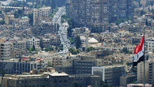 Suriye'de iki Kürt partisi anlaştı: Şam ile diyalog geliştirilsin...