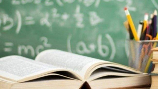 Türkiye'de Eğitim takvimi değişiyor