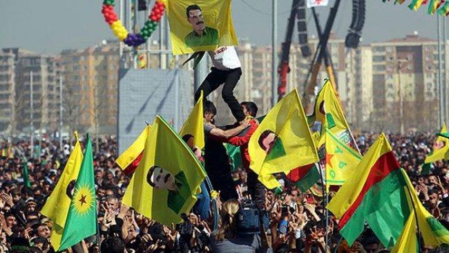 'Öcalan'a avukat izni Kürt oylarını almak için mi yoksa...'