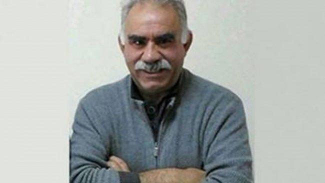 Öcalan'ın avukatları ile görüşme yasağı kaldırıldı