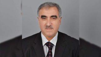Elazığ'da AKP'li belediye başkanının mazbatası iptal edildi
