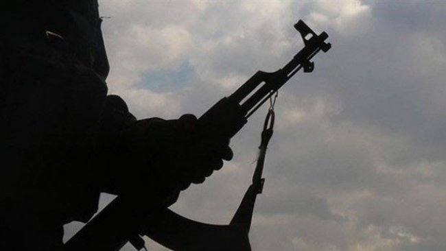 Eruh'ta çatışma.. 1 Korucu ve 3 PKK'li yaşamını yitirdi