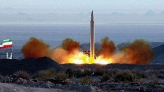 İran'dan ABD'ye: 'Savaş gemileriniz füzelerimizin menzilinde'
