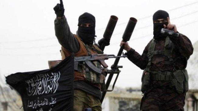 Rusya uyardı: El Nusra provokasyona hazırlanıyor