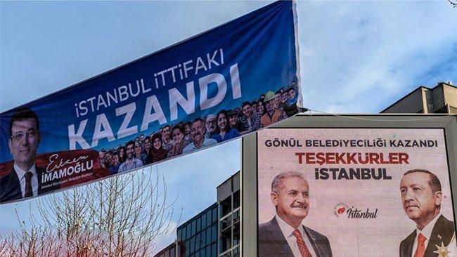 Ak Parti'den Kürt seçmen hamlesi.. Kanaat önderleri devreye sokulacak