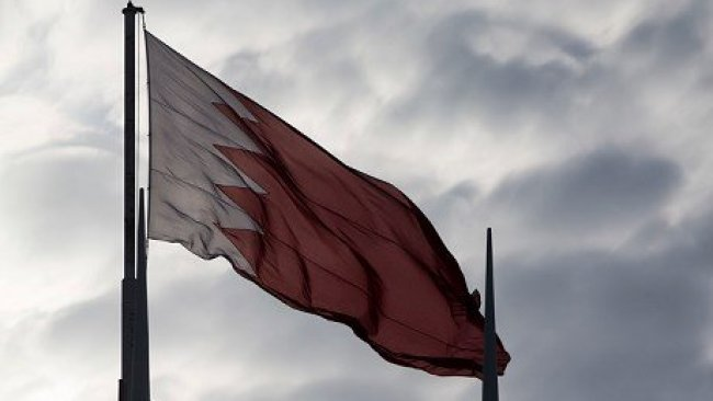 Bahreyn'den vatandaşlarına 'İran ve Irak'ı derhal terk edin' uyarısı