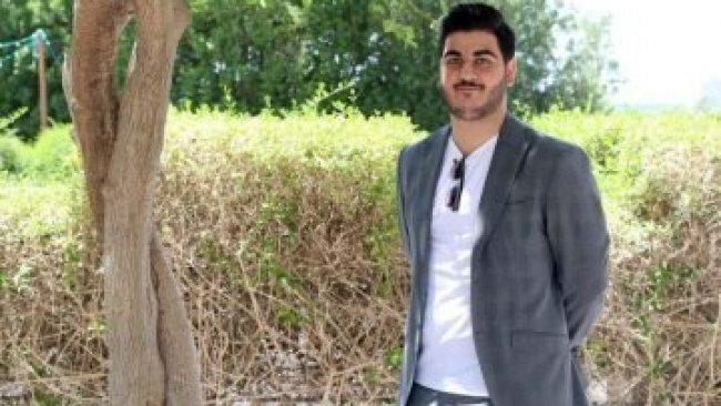 Dünyanın ilk Çağdaş Kürt Sanatı Müzesi Süleymaniye'de açılıyor