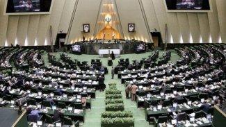 İran'dan ABD'ye 'acil durum masası' önerisi
