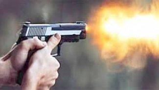 Kars'ta silahlı kavga: 6 ölü, 5 yaralı