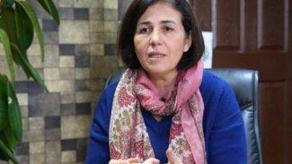 Sur'da HDP'li başkanlar 8 mahalleye giremiyor