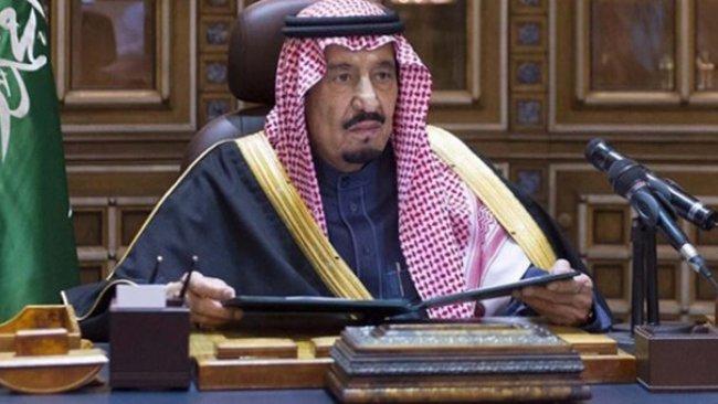 Suudi Arabistan'dan İran'a karşı zirve çağrısı