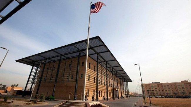 ABD'den füze saldırısı açıklaması