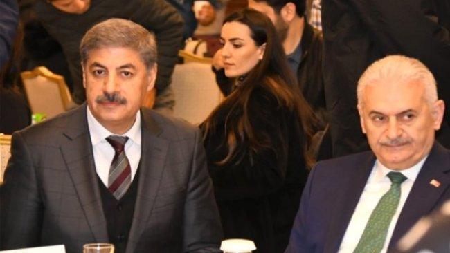 AK Partili Ekici'den 31 Mart değerlendirmesi: Beka ve Kürdistan lafı kaybettirdi