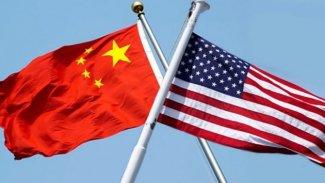 Amerika-Çin Geriliminde Yeni Cephe Erbil mi?