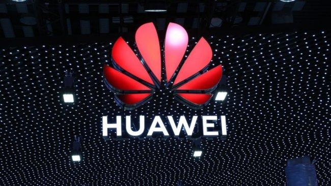 Çin'den ilk açıklama: Bekleyin ve görün
